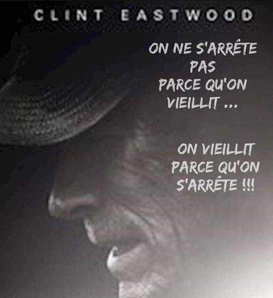 """Citations pour """" Mieux Vieillir""""...."""