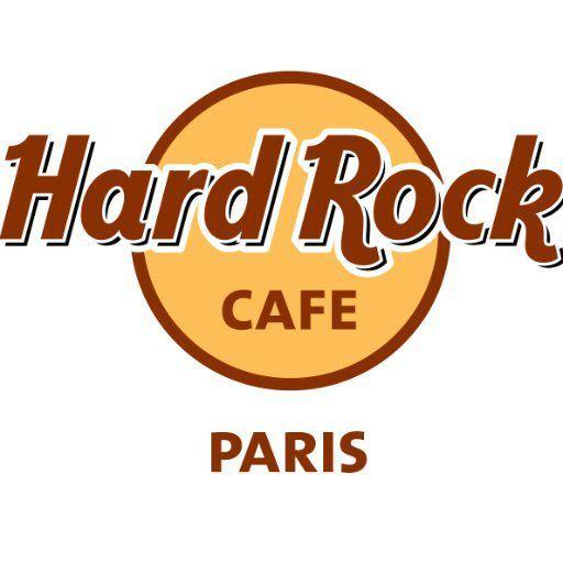 Blackstage Duo en concert au Hard Rock Café de Paris le lundi 29/05/2017