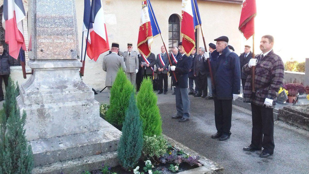 Le 5 décembre 2016 , Villard Bonnot, Brignoud,  CHAMP/PRES/FROGES
