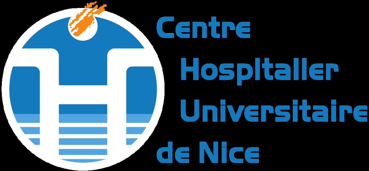 Signature d'une convention entre la Ville de Nice et ENGIE Ineo