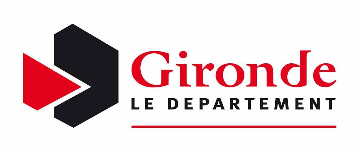 Gironde Haut méga : Le département de la Gironde lance le plus grand chantier numérique départemental de France