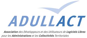 Dématérialisation des marchés publics au 1er octobre 2018 : le syndicat mixte Cogitis s'associe avec l'ADULLACT pour aider les collectivités à répondre à cette nouvelle obligation réglementaire.
