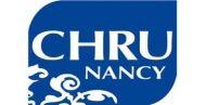 Le CHRU de Nancy dématérialise ses bulletins de salaire.
