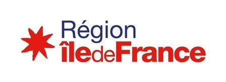La Région ÎLE-DE-FRANCE travaille avec Renault et Waymo à la mise en place d'un service de mobilité autonome entre Roissy-Charles de Gaulle et la Défense