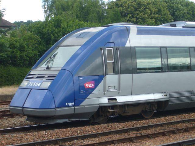 Il faut sauver la ligne Alençon-Le Mans Ob_f7b157_p1020675