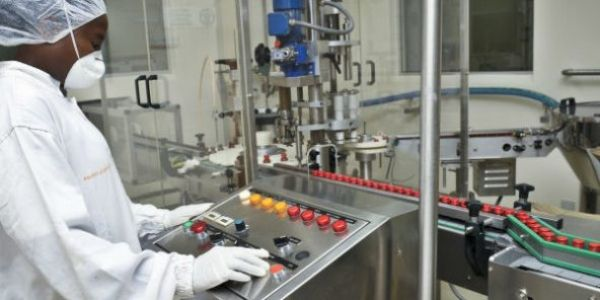 Industrie pharmaceutique : Exportateurs et importateurs de médicaments et de Matériels médicaux réunis au Caire