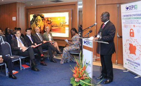Côte d'Ivoire: 700 milliards Fcfa d'investissements agréés par le CEPICI