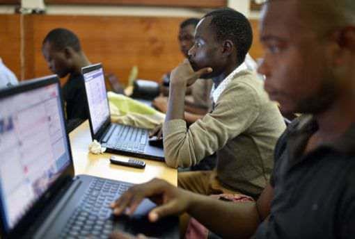 Cameroun : lancement de l'appel à propositions pour le financement de grands projets d'investissement dans le domaine de la formation
