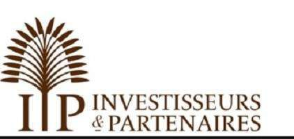 """L'institution""""Investisseurs & Partenaires""""cède des sociétés implantées en Côte d'Ivoire, au Mali et au Sénégal"""