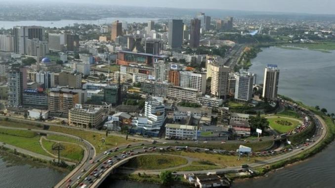 Côte d'Ivoire : La Banque mondiale table sur une croissance de 7,4% en 2018