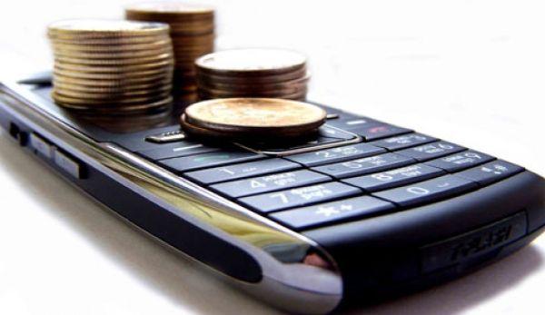 Côte d'Ivoire : Bras de fer entre opérateurs de téléphonie et le gouvernement pour une taxe de 7,2%
