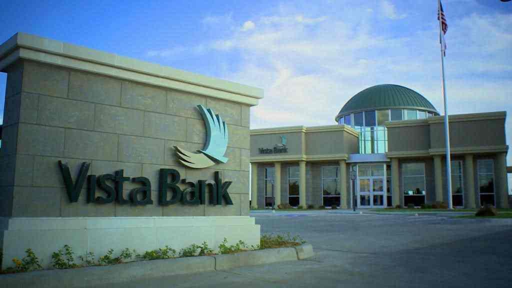 Vista Bank, la banque africaine, choisit Temenos pour piloter sa transformation numérique et dynamiser sa croissance en Afrique
