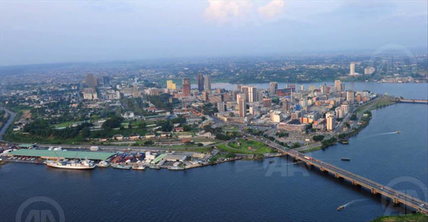 5e Revue du programme appuyé par les accords FEC et MEDC : Le FMI publie le rapport de sa mission en Côte d'Ivoire