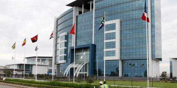 Ecobank Transnational Incorporated : Sursouscription pour uneune première euro-obligation de 450 millions de dollars