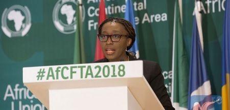 Corridor Abidjan Lagos: Afreximbank annonce une subvention à la CEA pour la collecte de données sur le commerce informel