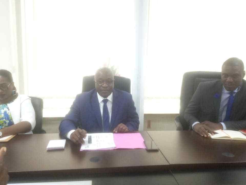 Côte d'Ivoire : La Caisse de dépôtet de consignation s'engage pour une économie solide et durable
