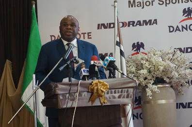 Zone de libre échange continentale: Afreximbank soutient le Nigeria à hauteur de 500 millions de dollars