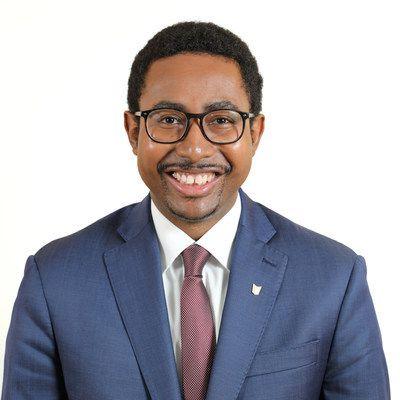 Québec : L'Autorité des marchés financiers nomme Oumar Diallo au poste de directeur fintech et innovation