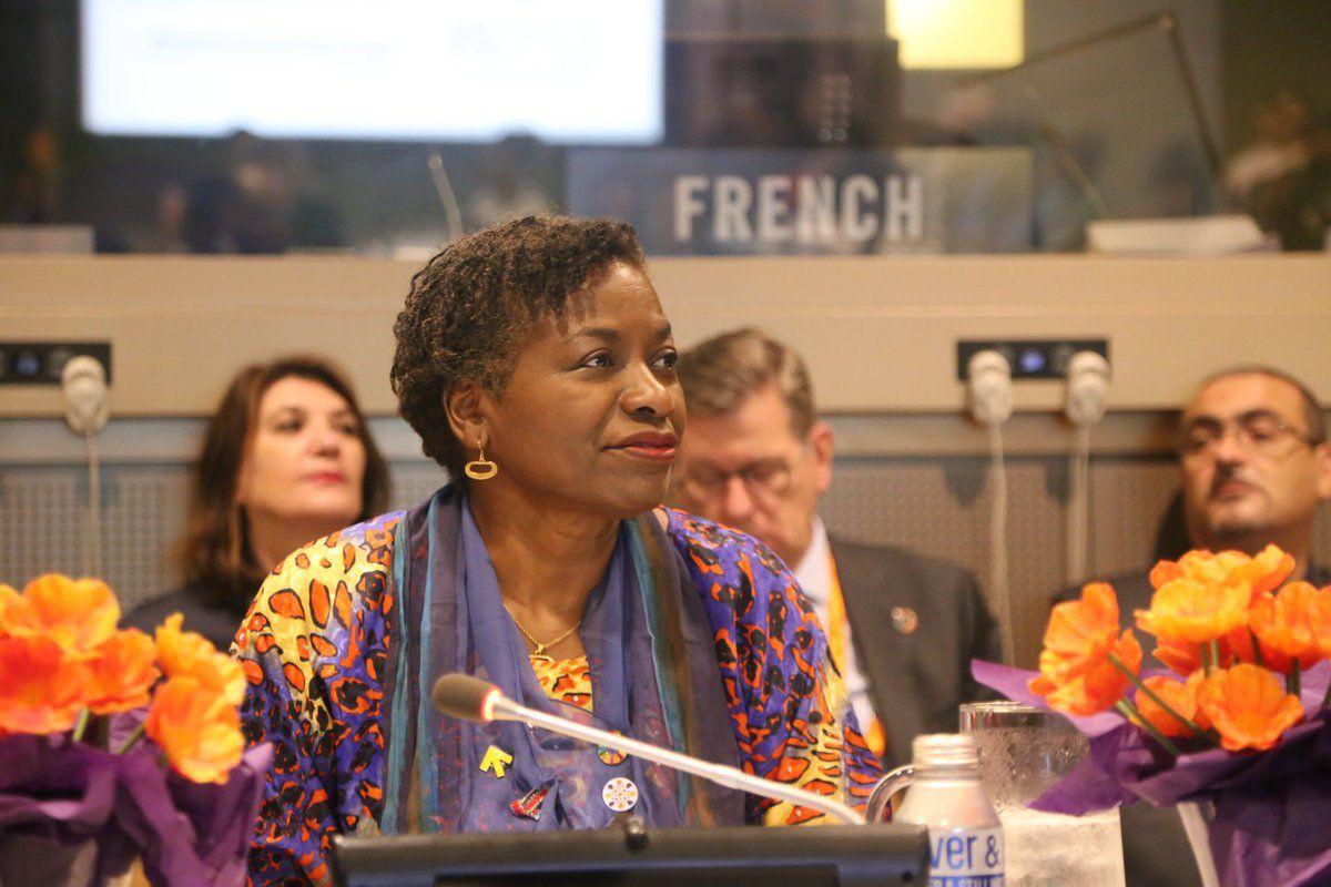 Mortalité maternelle : Les acteurs de la santé se réunissent à Nairobi pour des mesures urgentes