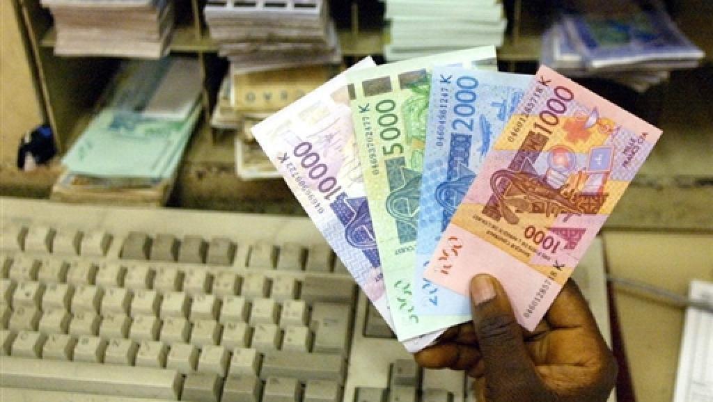 Le franc CFA: la réforme, c'est maintenant?