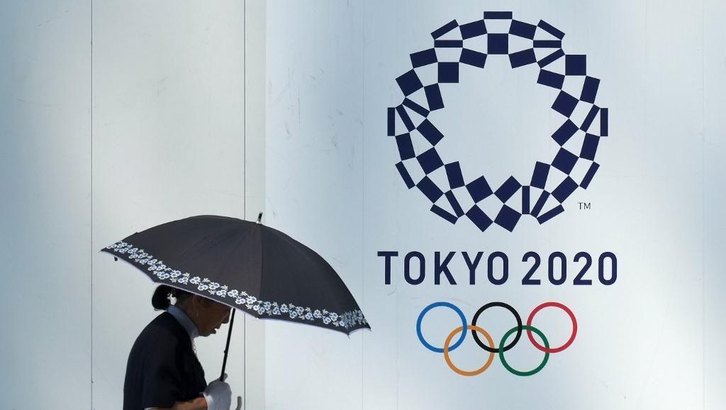 Japon: polémique sur le coût des JO de Tokyo estimé à 11,5 milliards d'euros