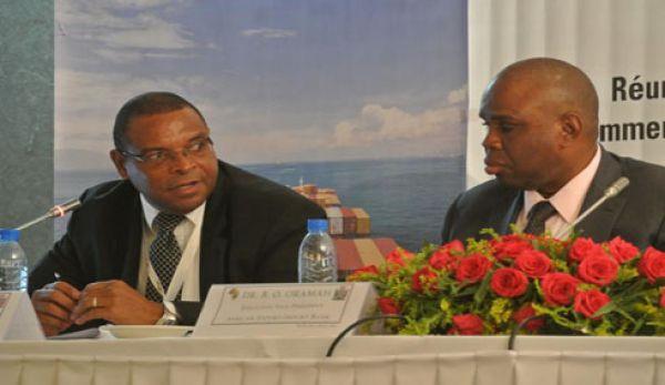 Afreximbank et FCI vont promouvoir l'affacturage auprès des PME d'Afrique de l'Est