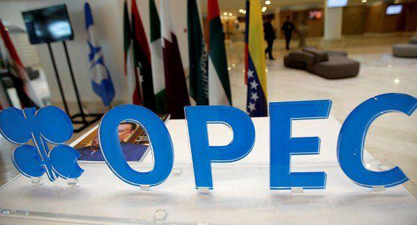 L'accord historique de l'Opep est une victoire pour les sociétés pétrolières africaines, les investisseurs et permettra à l'industrie de battre le COVID-19