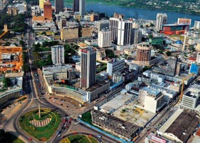 Côte d'Ivoire: L'Etat décaisse 139 milliards Fcfa pour la dette intérieure
