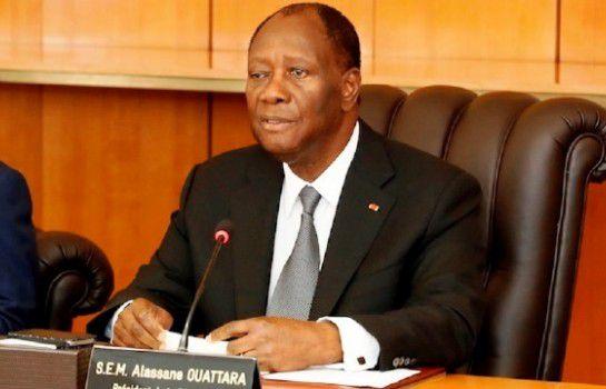 Côte d'Ivoire: La BAD octroie une enveloppe de 49,12 milliards Fcfa pour la riposte à la Covid 19