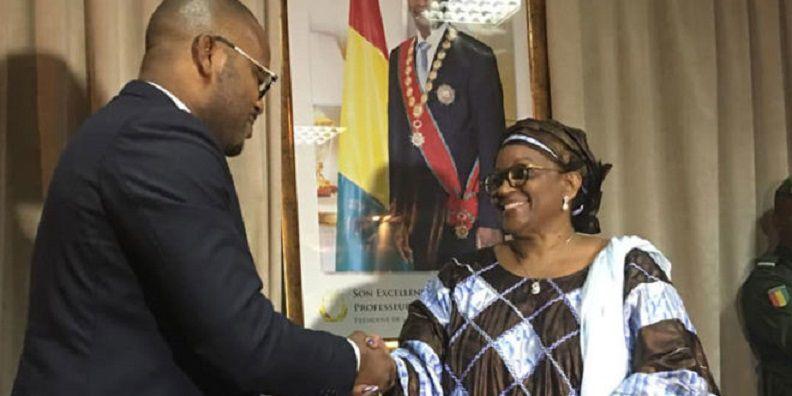 Guinée : la Banque africaine de développement octroie 3,2 millions de dollars pour trois projets de développement