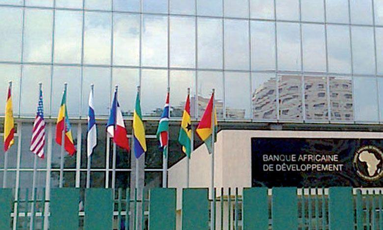 La Banque africaine de développement rejoint le Réseau d'obligations durables du Nasdaq