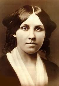 Google (Louisa May Alcott)
