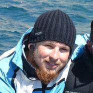 Formation plongée du niveau 1 au Dive Master à Marseille