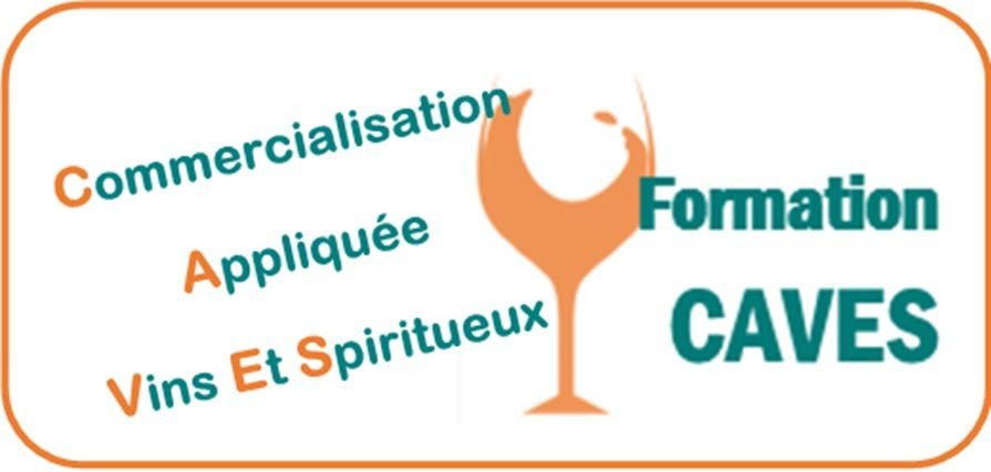 Le blog de la formation CAVES