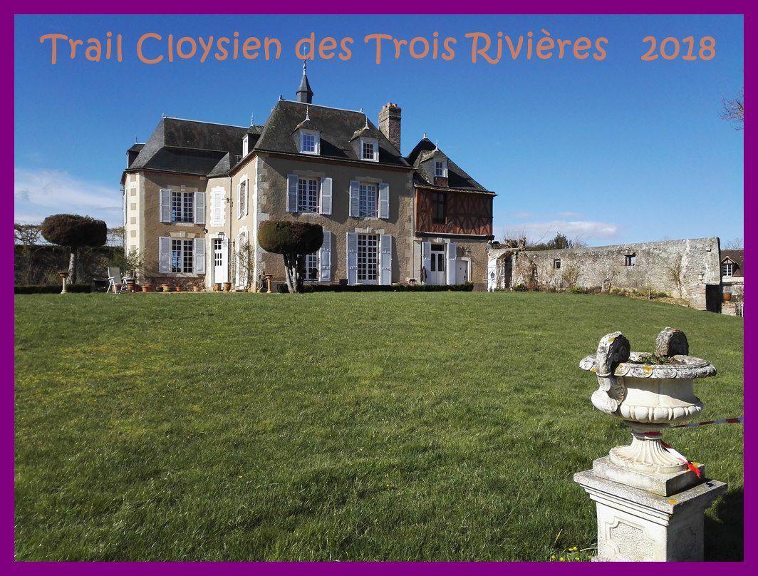 Château de Romainville