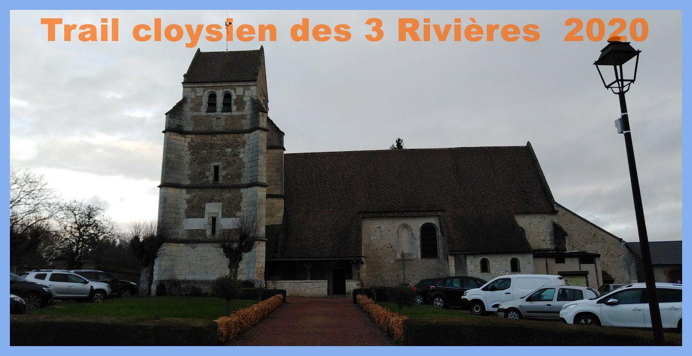 Eglise Saint Sauveur Saint Gilles