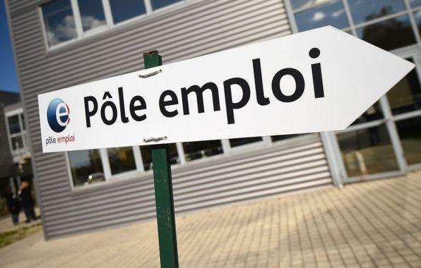 Les chômeurs, victimes collatérales de la retraite universelle