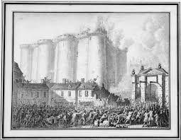 La CGT, la FSU et Solidaires : le 14 juillet, reprenons la Bastille