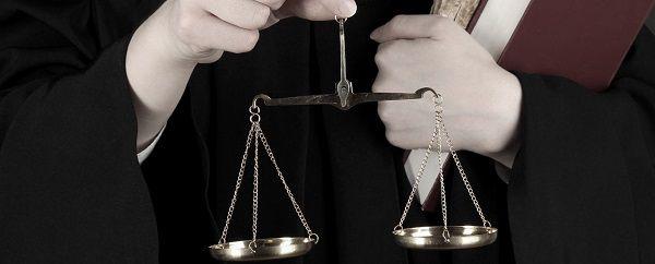 Héritages conflictuels:  reniements volontaires ou conséquences de manipulations ?