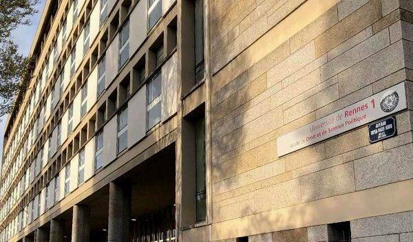 Faculté-de-droit-de-Rennes