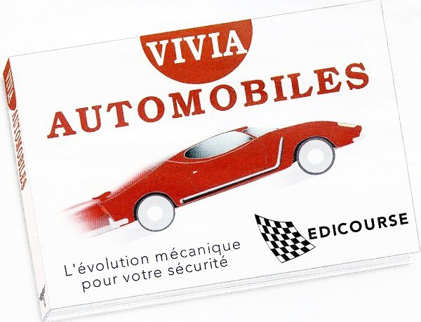 Message-Vivia-Automobiles