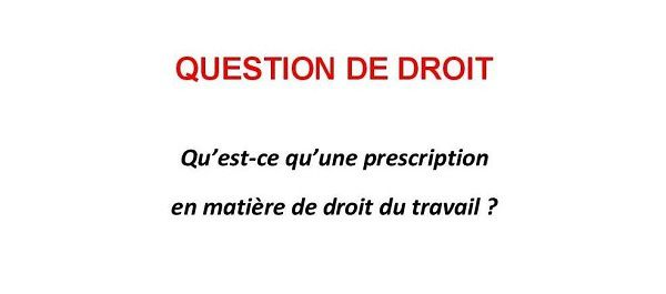 Question-de-droit