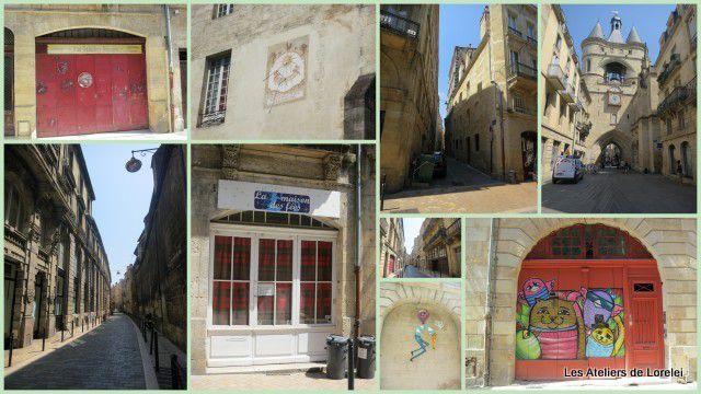 Escapade à Bordeaux 2