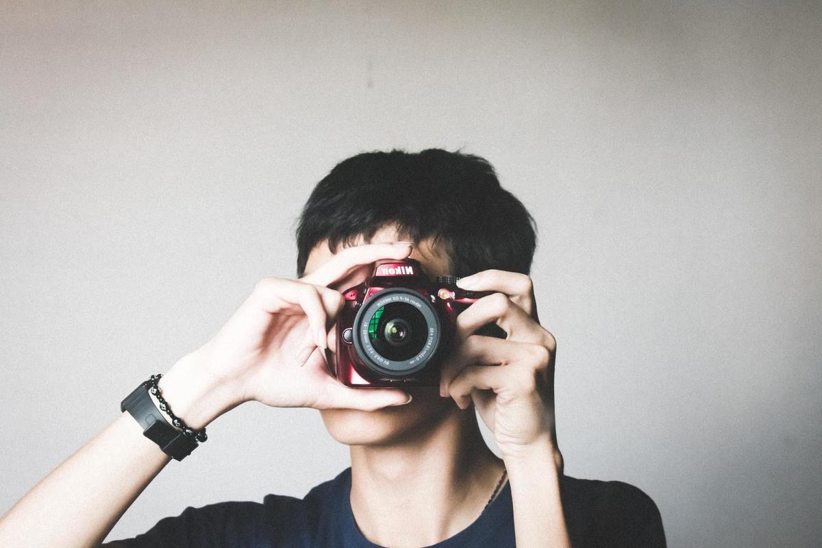 les ateliers photo démarrent en 2020