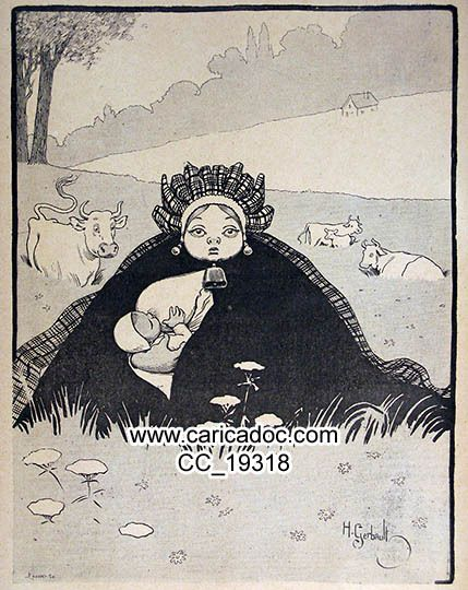 Maternité, mère, lait, allaitement, maman, nounou, accouchement, grossesse - Mutterschaft - Maternity