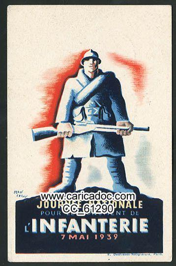 1939 entrée en guerre Seconde Guerre mondiale