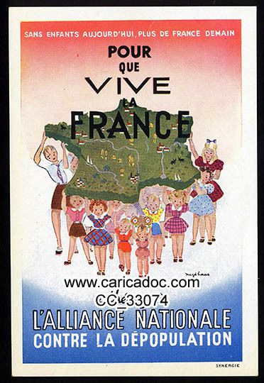 1940 Seconde Guerre mondiale Collaboration Vichy