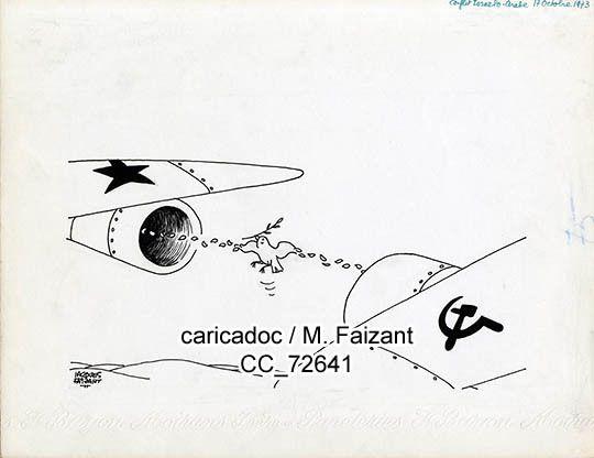 Aviation, avions, transports aériens aviateurs - Luftfahrt Flugwesen - Lufttransporte