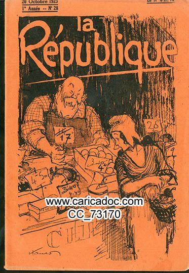 France, République, Marianne années 1920, 1921, 1922, 1923, 1924, 1925, 1926, 1927, 1928, 1929