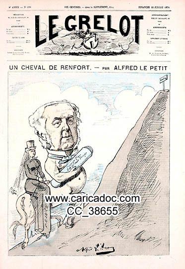 France, République, Marianne années 1870, 1871, 1872, 1873, 1874, 1875, 1876, 1877, 1878, 1879